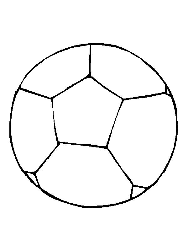 Bojanke Za Decu Fudbal
