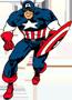 Kapetan Amerika