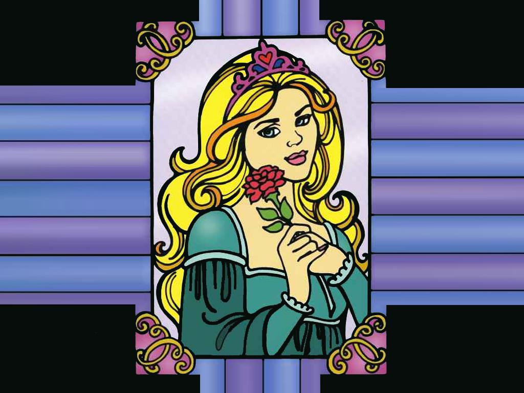 http://www.bojanke.com/bojanke/princeza_leonora_1024x768.jpg