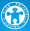KLUB PRIJATELJA UNICEF-a